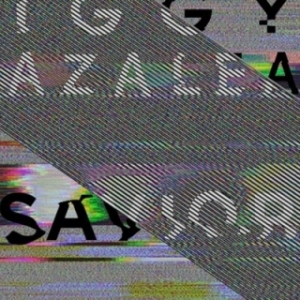 Instrumental: Iggy Azalea - Savior